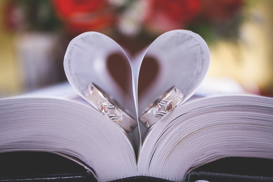 organisatrice(teur) de mariage